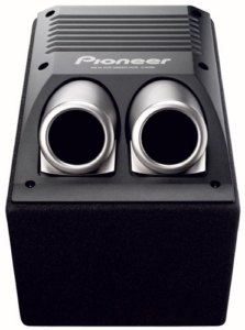 Pioneer-TS-WX206A