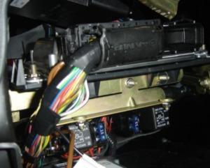 Тюнинг двигателя, часть II