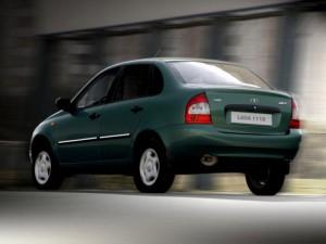 lada-kalina-sedan-ogranichen-budjet-ne-problema
