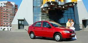 Новые двигатели и коробки передач для всенародно любимой Лады Калины