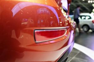 Лада Калина: удастся ли автопроизводителю качественно выполнить работу над ошибками?